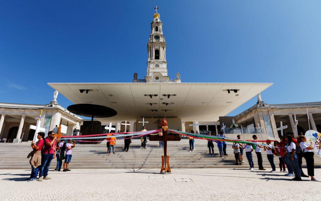 Igreja: Convívios Fraternos projetaram futuro em Congresso, sublinhando necessidade de «sentido» para as novas gerações