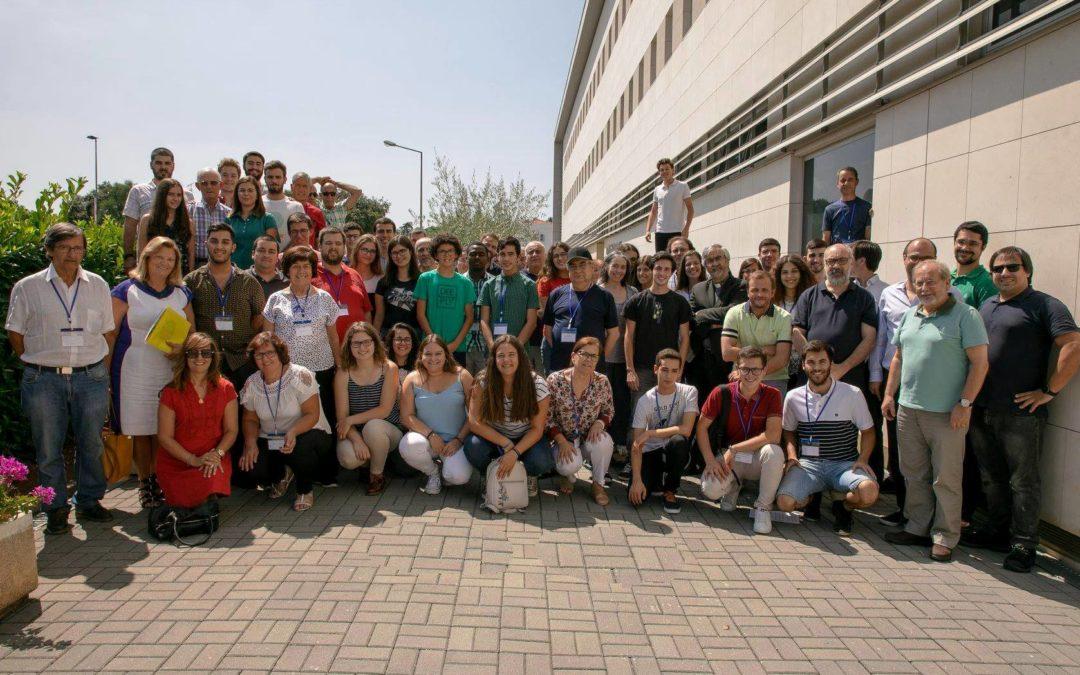 Igreja/Ensino: Curso de Música Litúrgica foi experiência «intensiva» para 60 alunos