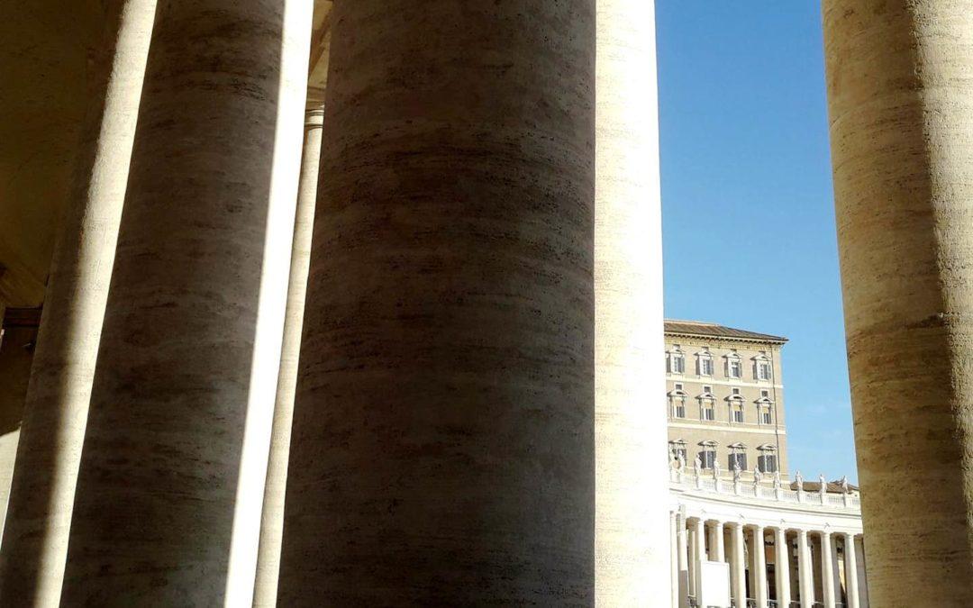 Vaticano: Papa convoca reunião inédita para debater prevenção de abusos sexuais