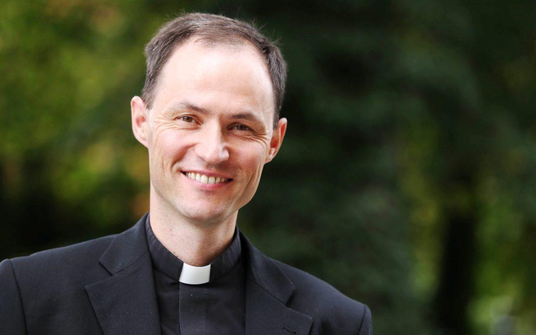 Igreja: Conselho das Conferências Episcopais da Europa tem novo secretário-geral