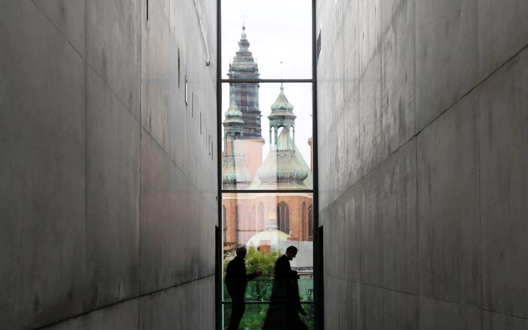 Europa: Bispos católicos propõem cultura de solidariedade para superar individualismo e nacionalismos
