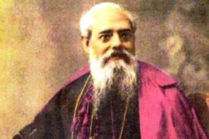 Igreja/História: Exposição sobre D. António Barroso em Barcelos