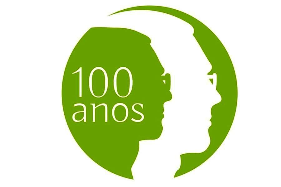 Sociedade: Congresso vai «Repensar Portugal, a Europa e a globalização», no centenário do nascimento do padre jesuíta Manuel Antunes
