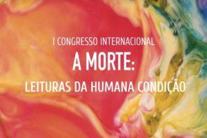 Diálogo inter-religioso: A morte segundo Ricardo Araújo Pereira