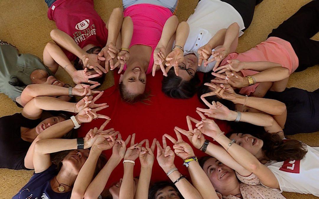 Escolas Católicas: Professores desafiados a entrar «na revolução da toalha»