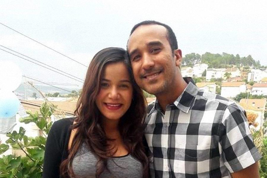 Migrações: Bragança-Miranda apoia família refugiada da Venezuela