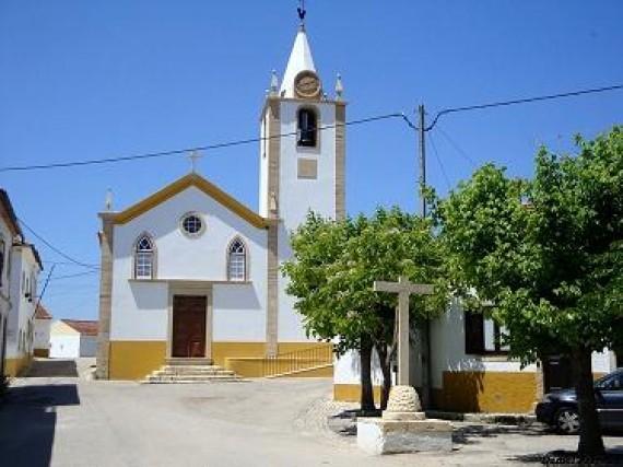 Santarém: Diocese desconhecia uso da igreja de São Sebastião para concerto de Festival Bons Sons