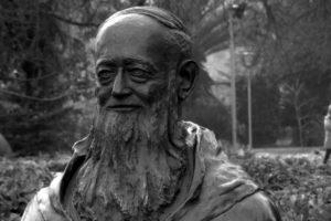 Schoenstatt: Celebração dos 50 anos da morte do padre Kentenich