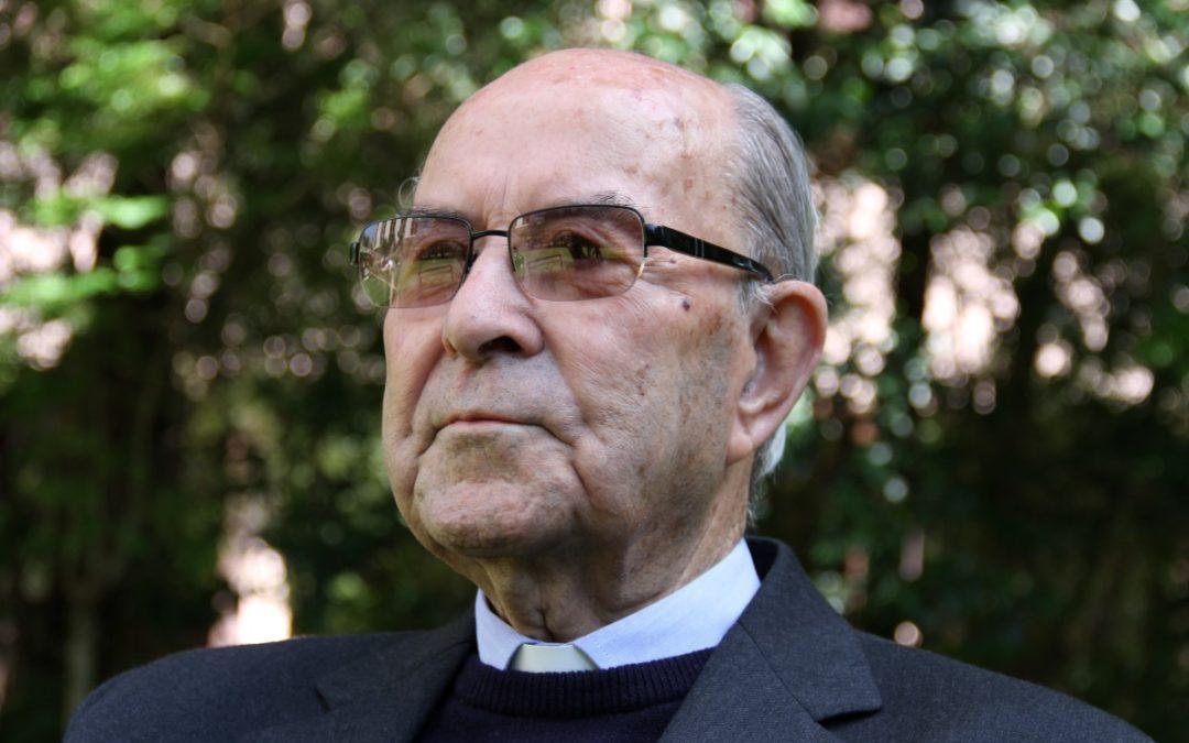 Setúbal: Diocese assinala primeiro aniversário da morte de D. Manuel Martins