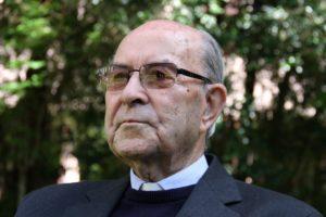 Setúbal: INATEL presta homenagem a D. Manuel Martins