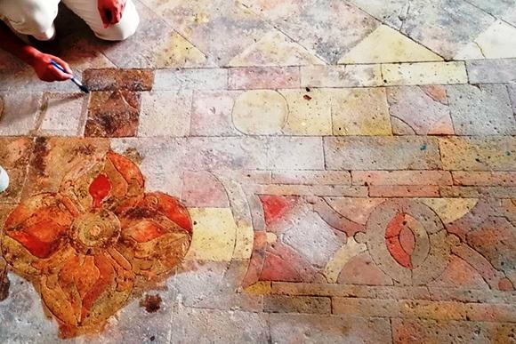 Algarve: Espaço da antiga capela do Paço Episcopal vai receber núcleo museológico ligado à imprensa