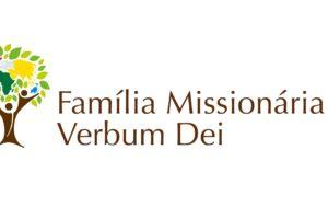 Lisboa: Verbum Dei promove congresso «Ser jovem hoje»