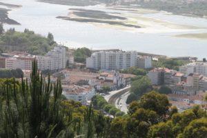 Viana do Castelo: A «Alegria de Evangelizar» na assembleia de catequistas