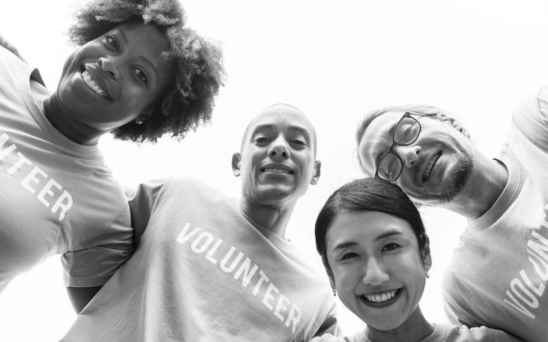 Solidariedade: Estudo sobre voluntariado na Europa confirma relevância da dimensão religiosa, diz D. Manuel Clemente (C/áudio)