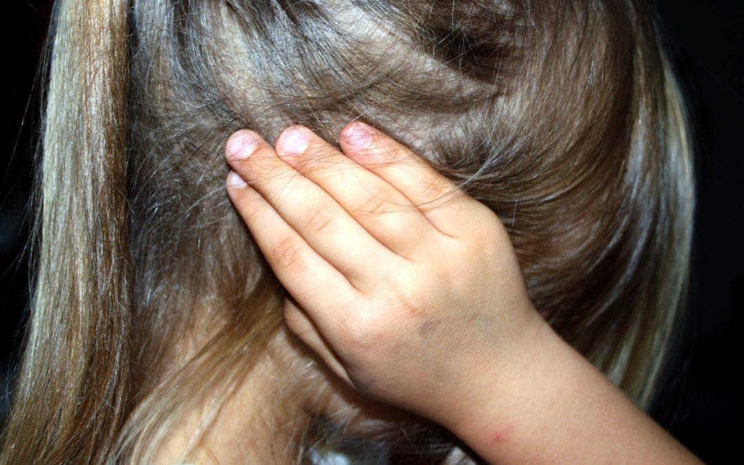Igreja/Sociedade: Cáritas Arquidiocesana de Braga combate violência doméstica em rede
