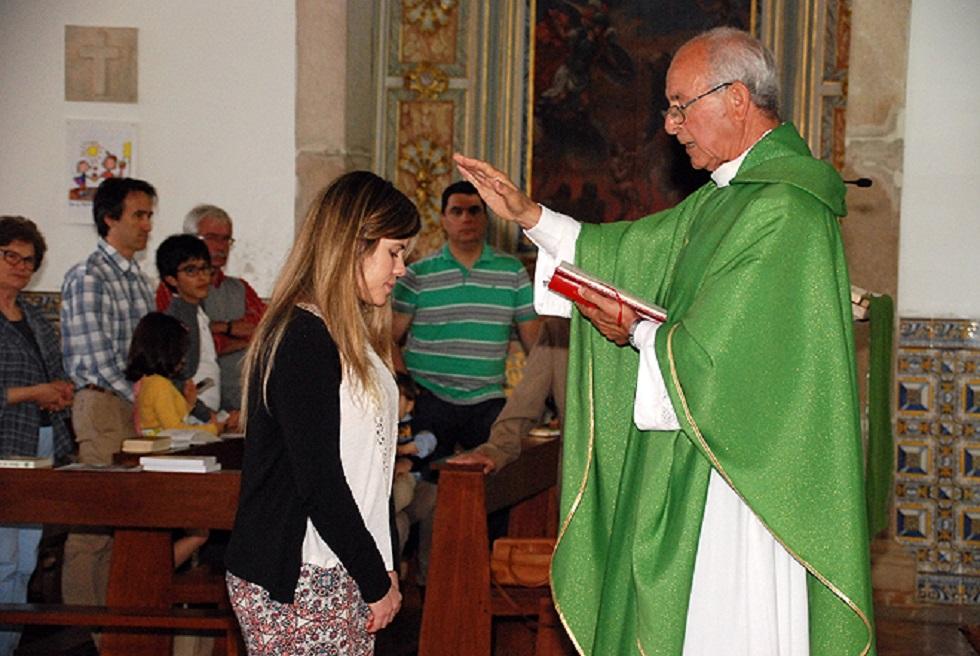Algarve: Padre Domingos da Costa vai ser homenageado por mais de 40 anos de «intervenção social» na região