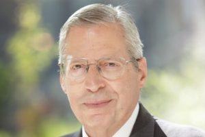 Bioética: Homenagem ao professor Walter Osswald