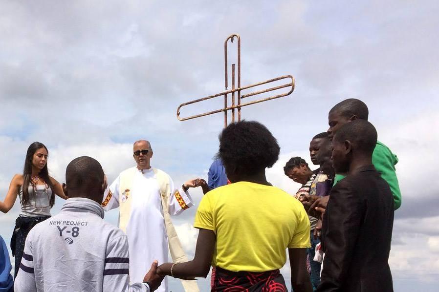 Portugal: Igreja celebra Dia das Missões em ano de sensibilização especial das comunidades católicas