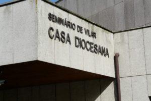 Solidariedade: Reunião mundial dos Vicentinos no Porto
