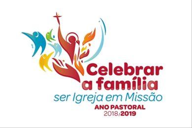 Algarve: Jornada bíblica sobre «A missão evangelizadora na Igreja das origens»