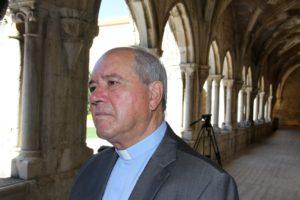 Santarém: Bispo emérito fala sobre «A Igreja no Século XXI – ainda faz sentido?»