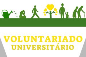 Braga: Pastoral universitária apresenta projetos de voluntariado