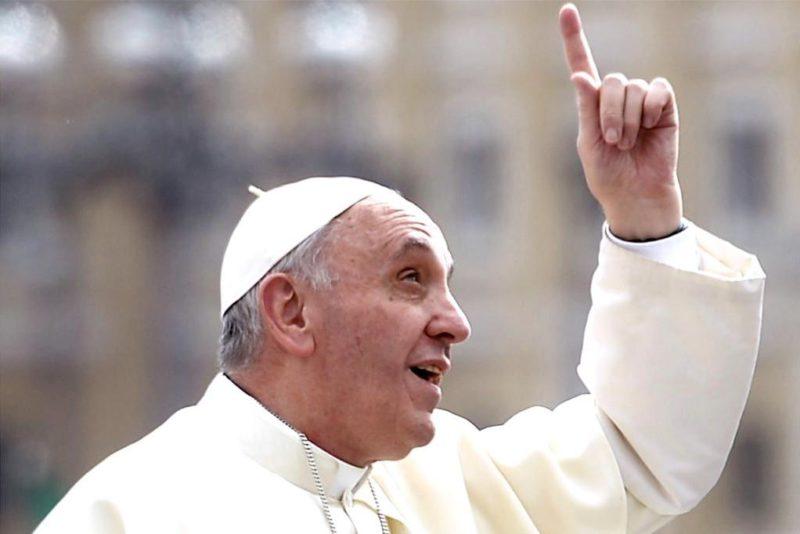 Igreja: Debate sobre a reforma do Papa Francisco