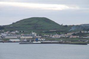 Açores: Cáritas da Terceira promove exposição «Há Sempre Uma Saída»