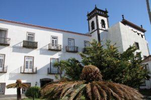 Açores: Instituto Católico de Cultura dinamiza jornada formativa em Ponta Delgada