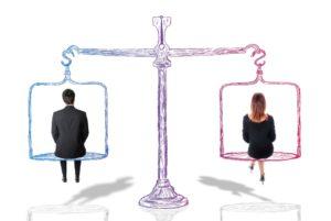 Sociedade: Debate sobre a «Igualdade de Género» nos «Diálogos ComSentidos»