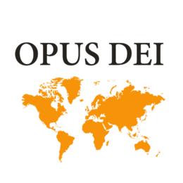 Fátima: Encontro de membros, cooperadores e amigos do Opus Dei