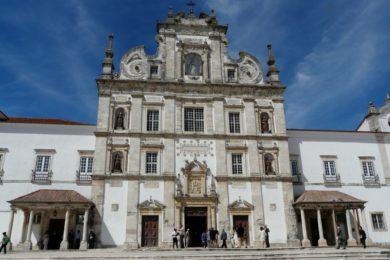 Igreja/Música: Cidade de Santarém acolhe festival de órgão