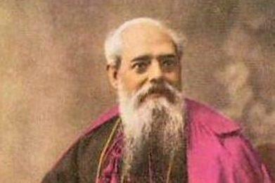 História da Igreja: Recordar a obra e a figura de D. António Barroso