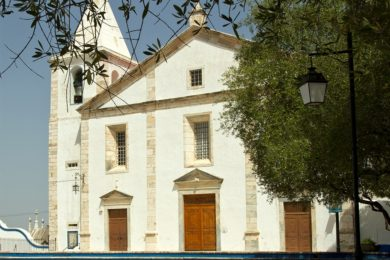 Igreja/Música: Concerto mariano de cariz popular em Vila Viçosa