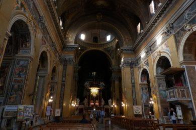 Lisboa: Metanoia reflete sobre «A espera» no Advento