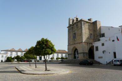 Algarve: Jornada de formação sobre liturgia e família