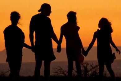 Porto: Jornadas de Teologia sobre «O Evangelho da Família em Tempos de Mudança»