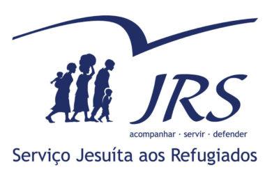 Solidariedade: Celebração do Dia Internacional dos Migrantes