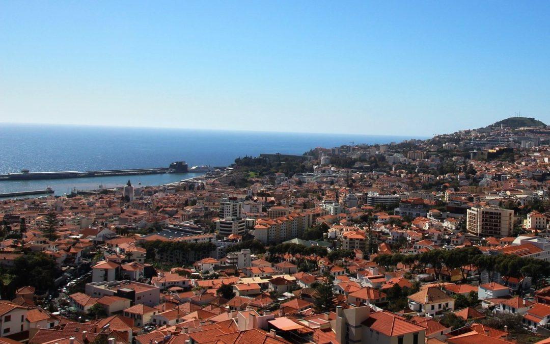 Madeira: Católicos preparam Natal com «Missas do Parto» e olhar solidário para a Síria