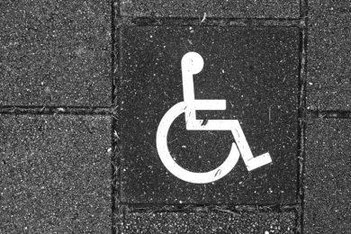 Bragança-Miranda: Diocese dedica programa de atividades a pessoas com deficiência