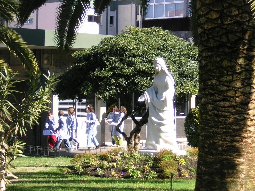 Fátima: Responsáveis das Escolas Católicas vão analisar situação do ensino em Portugal
