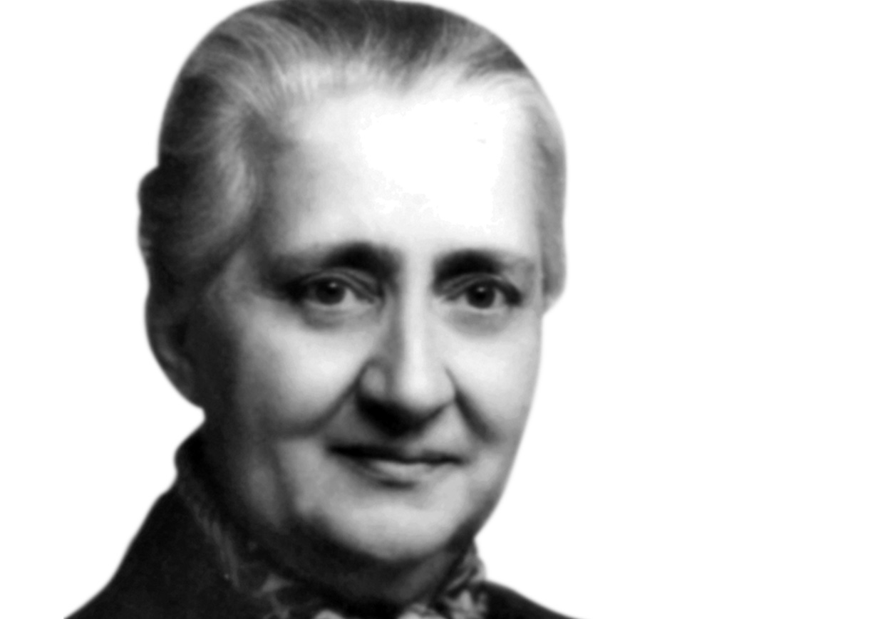Vaticano: Fundadora das Servas de Nossa Senhora de Fátima a caminho da beatificação