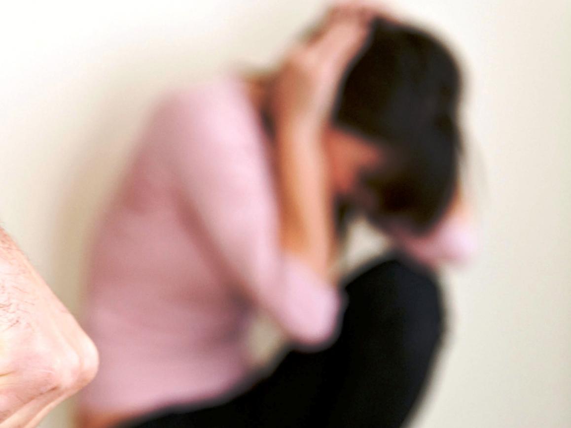 Sociedade: Presidente da Federação Portuguesa pela Vida apela a «reflexão séria» sobre a violência doméstica
