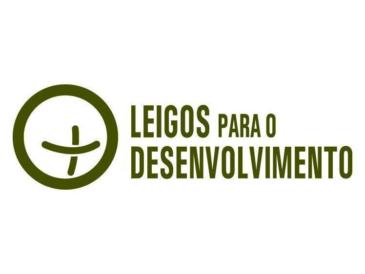 Évora: Leigos para o Desenvolvimento realizam sessão sobre voluntariado