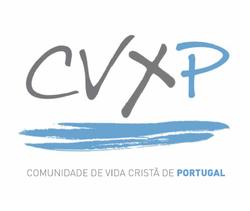 Jovens e a Igreja: Margarida Simões Correia e Gonçalo Mendes da CVX - Emissão 02-06-2017