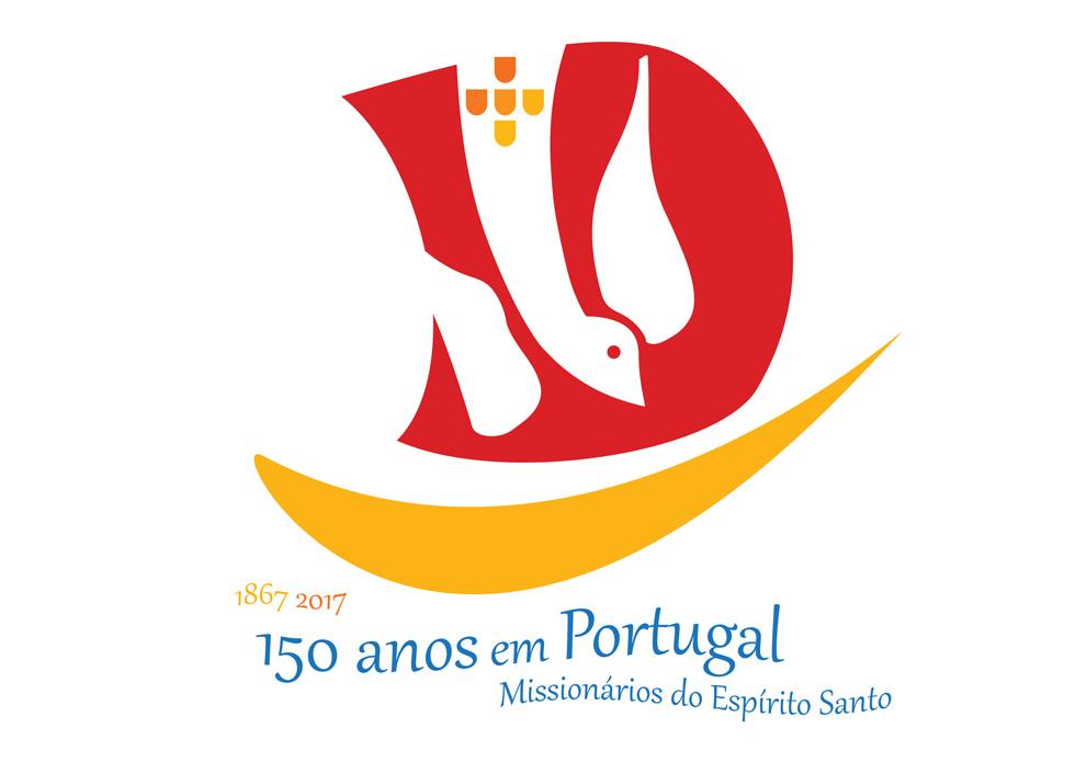 Igreja: Presidente da Conferência Episcopal de Angola encerrou celebrações dos 150 anos da província portuguesa dos Espiritanos