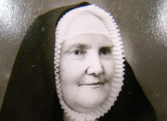 Funchal: Feira missionária da Associação «Amigos da Irmã Wilson»