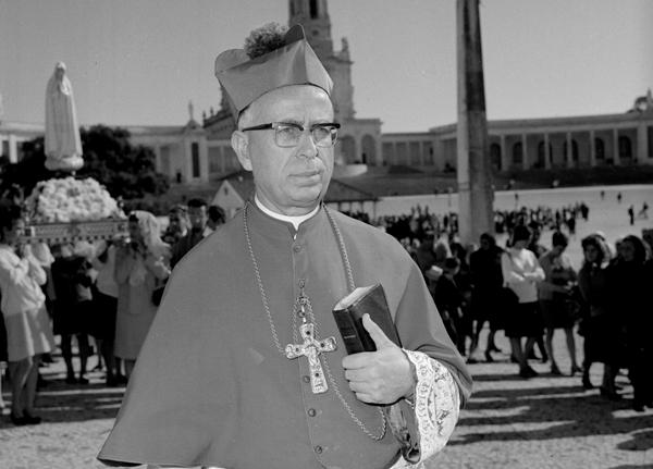 II Concílio do Vaticano: A devoção ao Rosário do Papa João XXIII