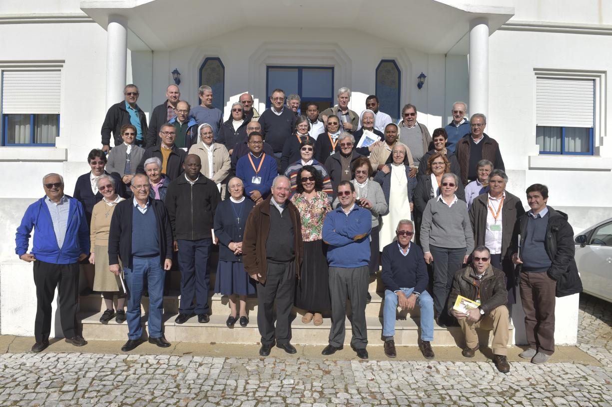 Igreja: Missionários portugueses sublinham necessidade de «ecologia integral»