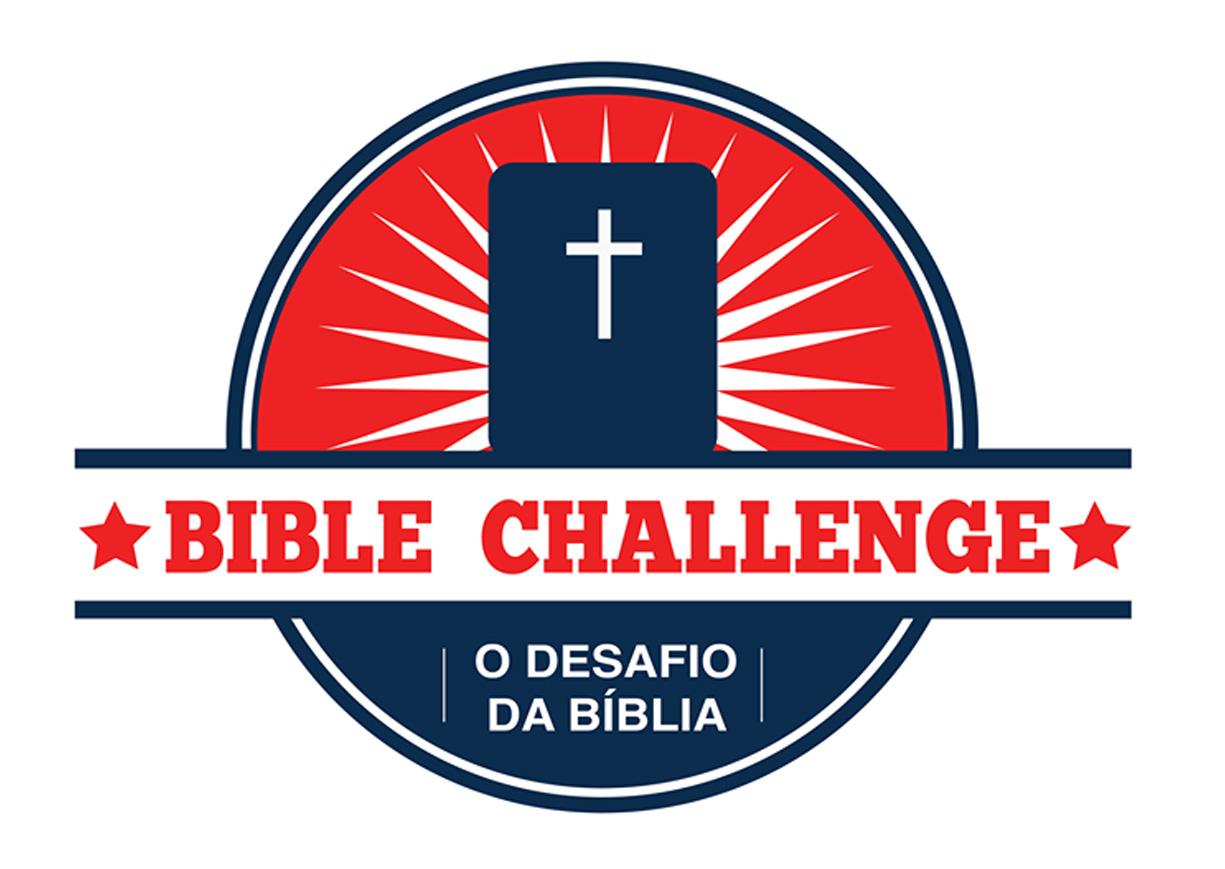 Lisboa: Jornal diocesano assinala ano da Palavra com o «desafio da Bíblia»